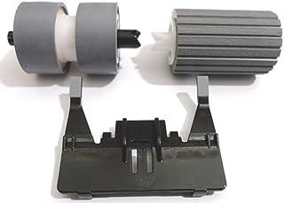 Amazon.es: Canon - Correas, rodillos y unidades de transferencia / Accesorios para impresor...: Informática