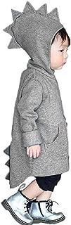 monster winter jacket