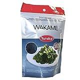 Yutaka Wakame algas secas (40 g)