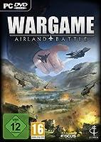 Wargame:Airland Battle [ドイツ語版]