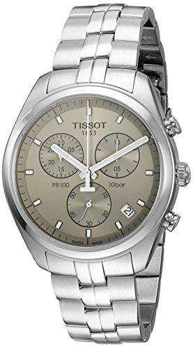 Tissot T1014171107100