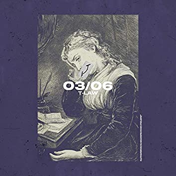 03/06