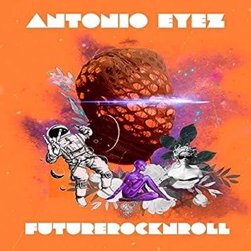 FutureRockNRoll
