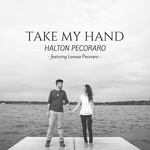 Halton Pecoraro
