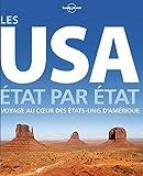 Les USA - Etat par Etat - 2ed