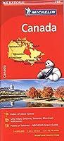 Michelin Canada (Michelin National)