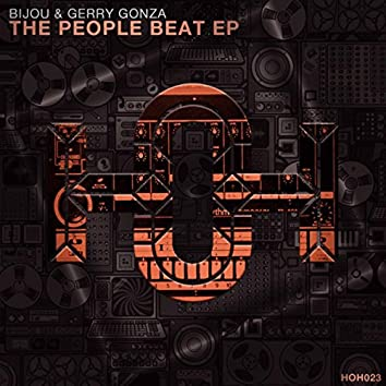 The People Beat