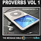 Proverbs Chapter 12