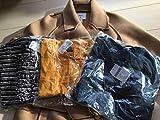 51FuzyyTxcL. SL160  - ユニクロ、H&M、ZARAほかオーストラリアにあるファストファッションの全店舗MAP