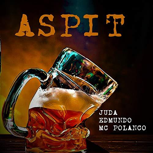 Aspit