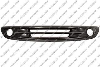 Griglia Radiatore Premium-Greenline Modanatura Decorativa//Protettiva Prasco FT3442206