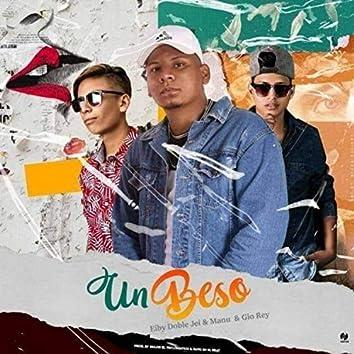 Un Beso (Manu Narvaez, GioRey & EIBI DobleJei)