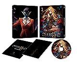 オーバーロードII 3【Blu-ray】[Blu-ray/ブルーレイ]