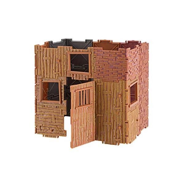 Toy Partner- Fortnite Juguete, Figura, Multicolor, Talla Única (FNT0048) 3