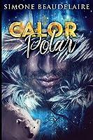 Calor Polar