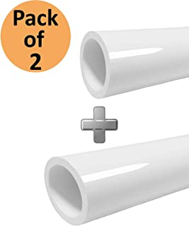 Best furniture grade pvc pipe Reviews