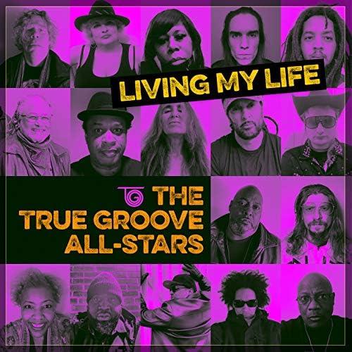 True Groove All-Stars