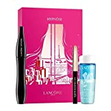 Lancôme Hypnôse Mascara Volume Sur Mesure Set mit Bi-Facil und Mini Crayon Khôl 3-teilig