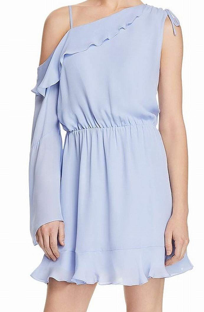 Available at Amazon: Parker Women's Peyton Dress
