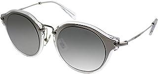 Miu Miu Womens Women's Mu51ss 49Mm Sunglasses