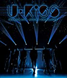 U-KISS PREMIUM LIVE -KEVIN'S GRA...[Blu-ray/ブルーレイ]