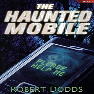 Couverture de The Haunted Mobile