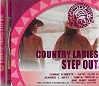 Country Hit Parade: Country La