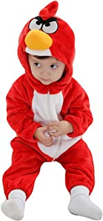 Best angry birds baby clothes Reviews