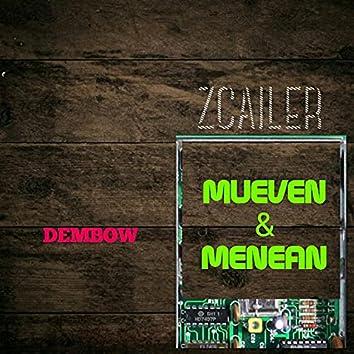 Mueven & Menean