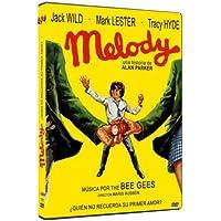 Melody [DVD]