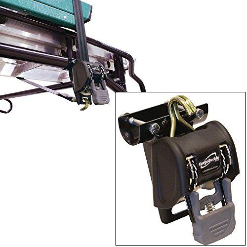 CargoBuckle F13757 Continuous Loop Ratchet Tie-Down IMMI-Cargobuckle