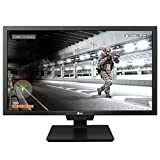 LG 24GM79G-B Gaming Monitor 5
