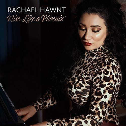 Rachael Hawnt