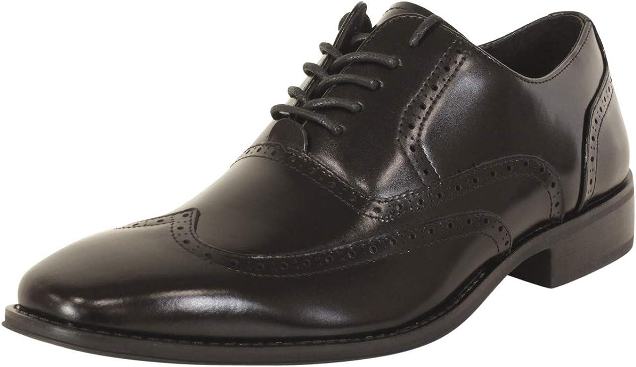 STACY ADAMS Men's Wardell Shoe