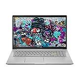 Compare technical specifications of ASUS VivoBook M513UA 15″ (M513UA-BQ107T)