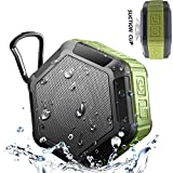 Mini Outdoor Waterproof Bluetooth Speaker
