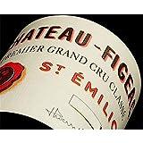 Château Figeac - Saint-Emilion Grand Cru 2010 1er Grand Cru Classé B 6 x Bouteille (75 cl)