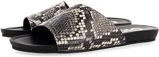 GIOSEPPO Sedalia Women's Open Toe Sandals