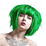 La Riche Spring Green Hair Colour x 2