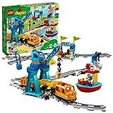 LEGODUPLO Gterzug (10875) Kinderspielzeug