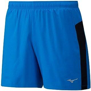 3f600f3677 Amazon.es: L - Pantalones cortos / Hombre: Deportes y aire libre