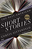The Best American Short Stories 2020 (The Best American Series ®) (English Edition)