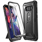 YOUMAKER Kickstand Case for Galaxy...