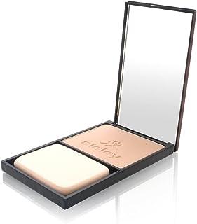 Sisley Phyto Teint Eclat Compact Foundation - # 2 Soft Beige, 10 g