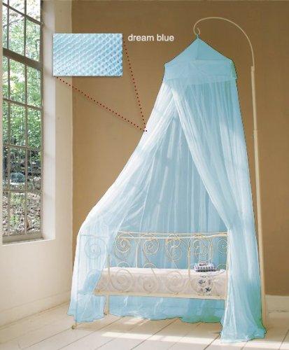 Babylonia MIG 29 - Mosquitera para camas