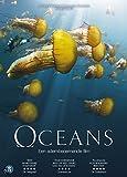 Océans (César 2011 du Meilleur Documentaire)