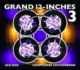 Grand 12