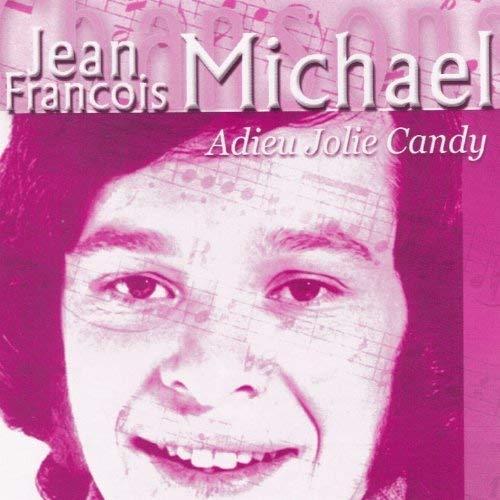 Jean François Michael