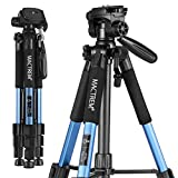 Best Camera Tripods - MACTREM Mactrem.03 PT55 Travel Camera Tripod Lightweight Aluminum Review