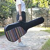 Immagine 1 asff borsa per chitarra guitar